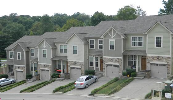 thf-housing-development