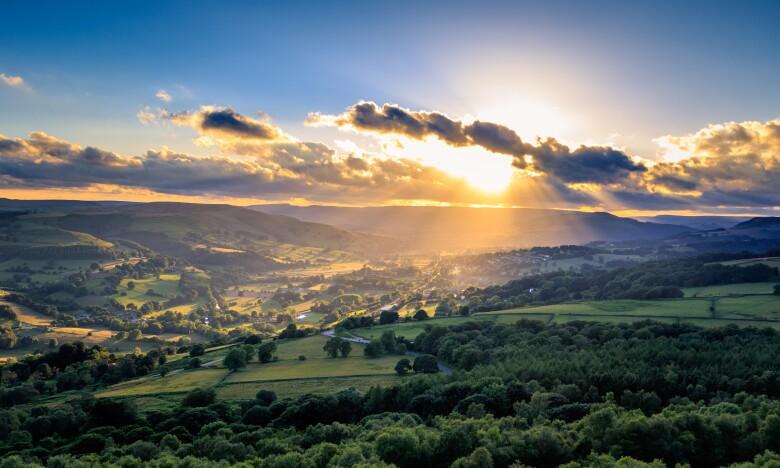 Unlocking the digital potential of rural areas