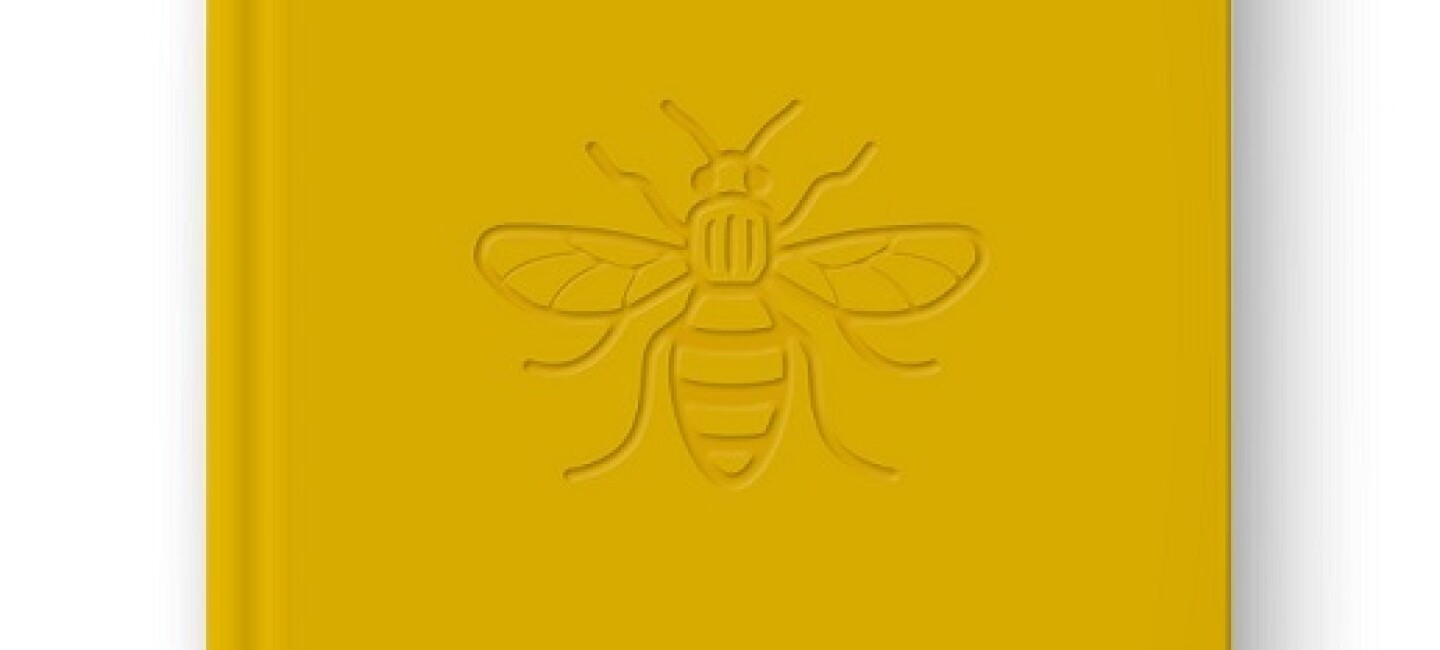 Amazon Lends Support to This is the Place, Choose Love, Manchester.jpg