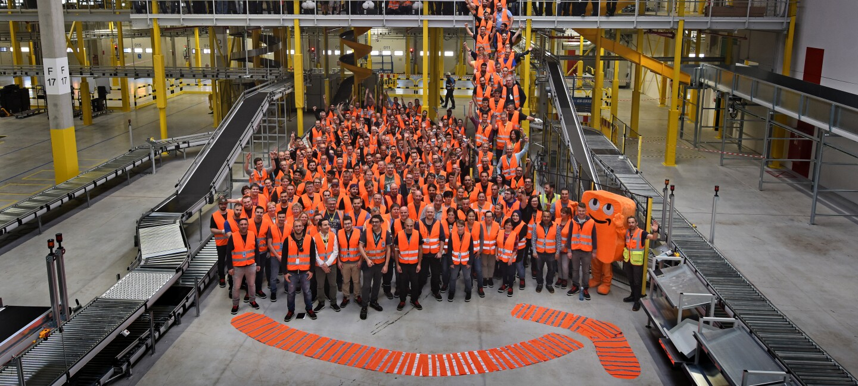 DTM2_Launch_2017 NRW.Invest Aufmacher