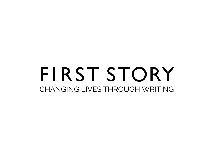 First Story Logo