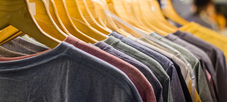 Espresso representative pic forthe global knitwear brand