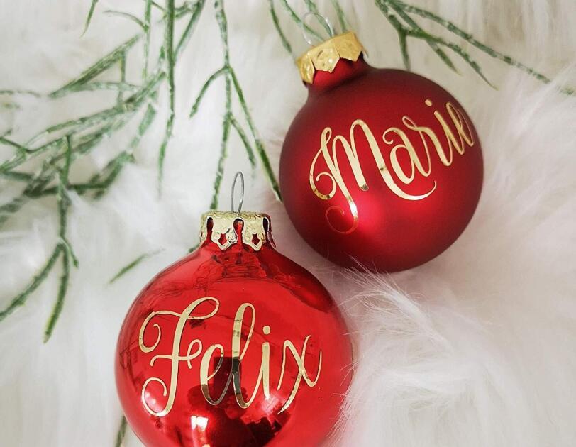 Selbstgemachte Weihnachtsgeschenke bei Amazon_Amazon Handmade
