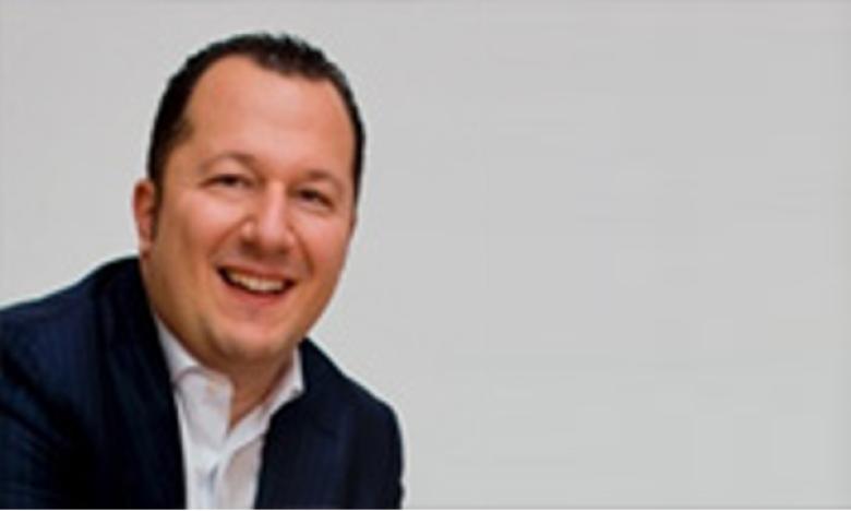 Piero Crivellaro, Senior Manager for Corporate, Public Policy, Amazon Italy