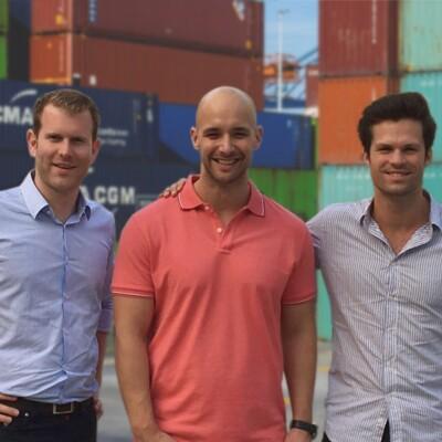 Das Team von PLConcepts GmbH & Co KG aus Wien