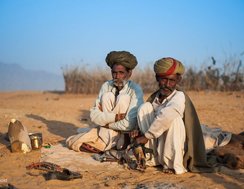 Pushkar2