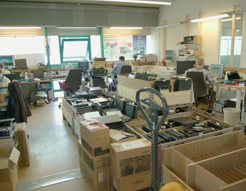Das erste gemeinnützige IT-Unternehmen Deutschlands_2