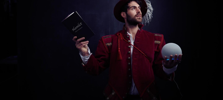 BUCK_Amazon_Shakespeare-6
