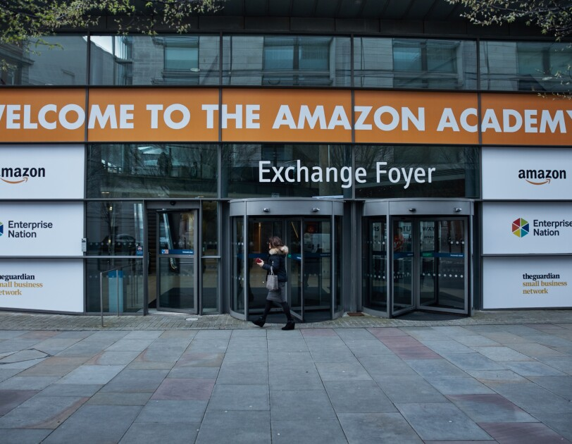 Amazon Academy - Enabling SME growth through e-commerce and exports.jpg