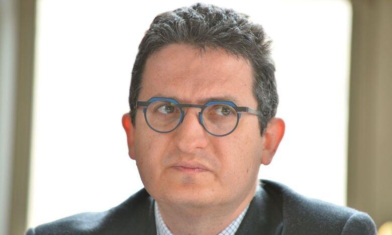 Stefano da Empoli, President, Institute for competitiveness (I-Com)