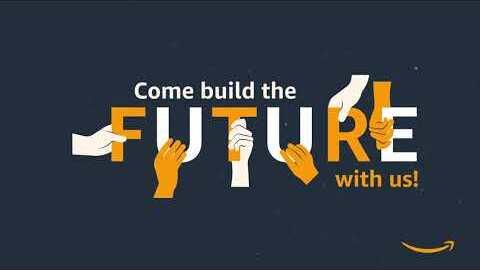 Amazon Future Builders' Program