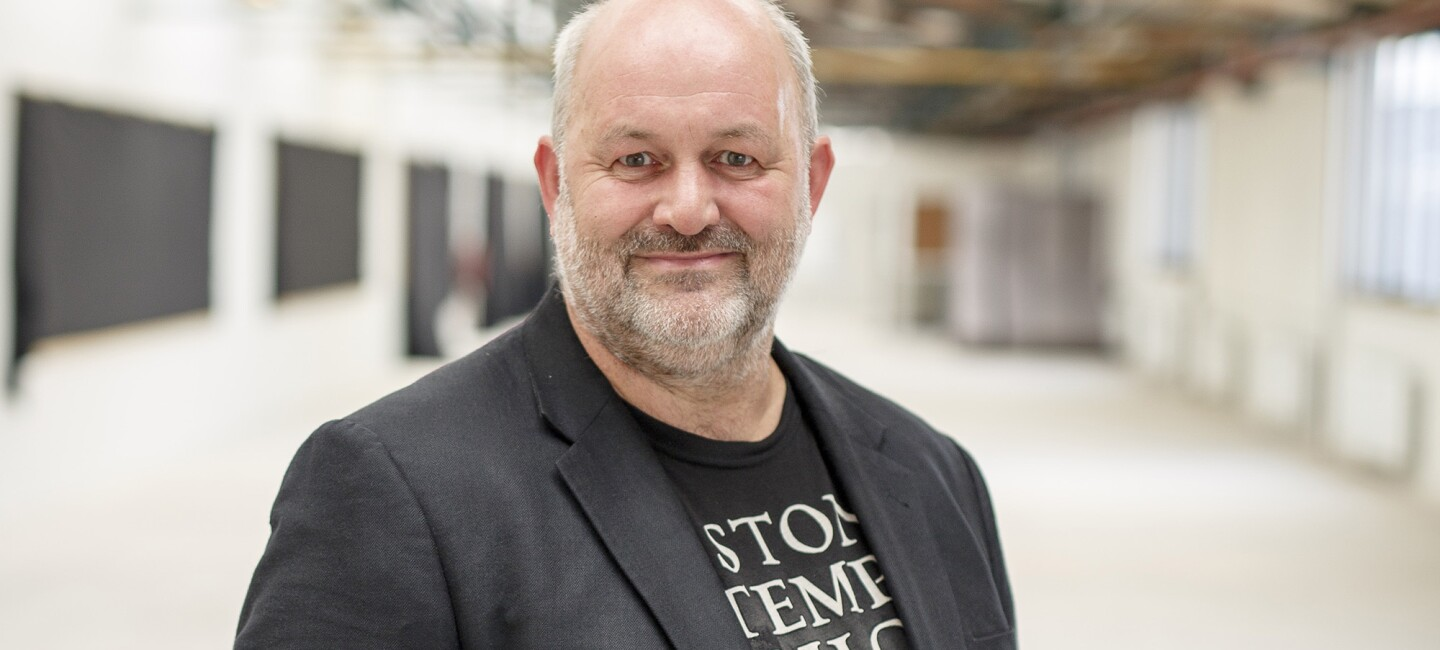 Werner Vogels_CTO bei Amazon
