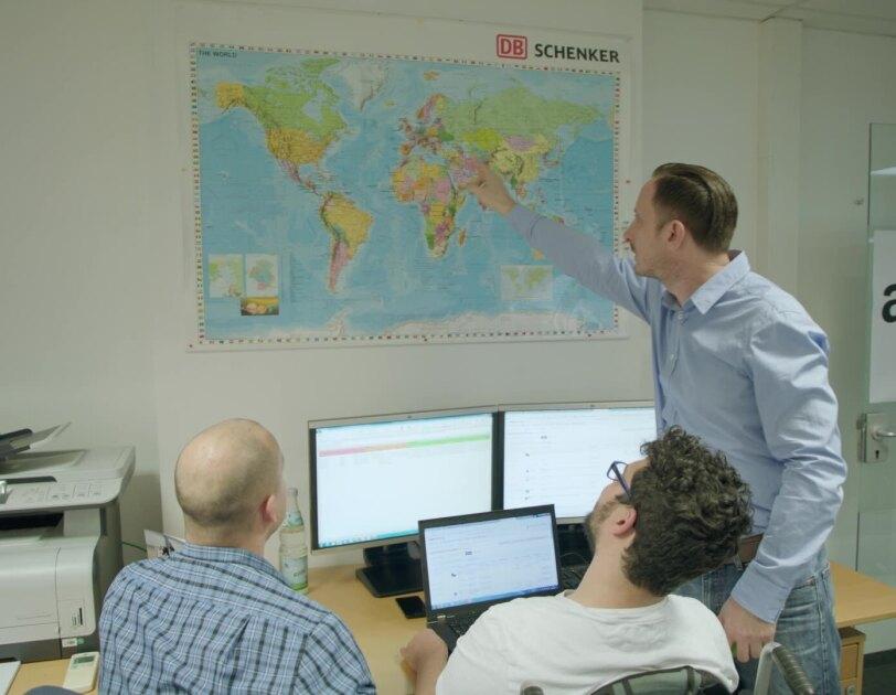 Das erste gemeinnützige IT-Unternehmen Deutschlands_1