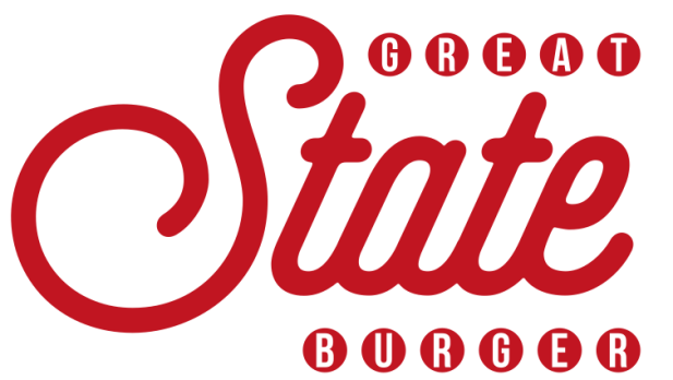 Great State Burger.png