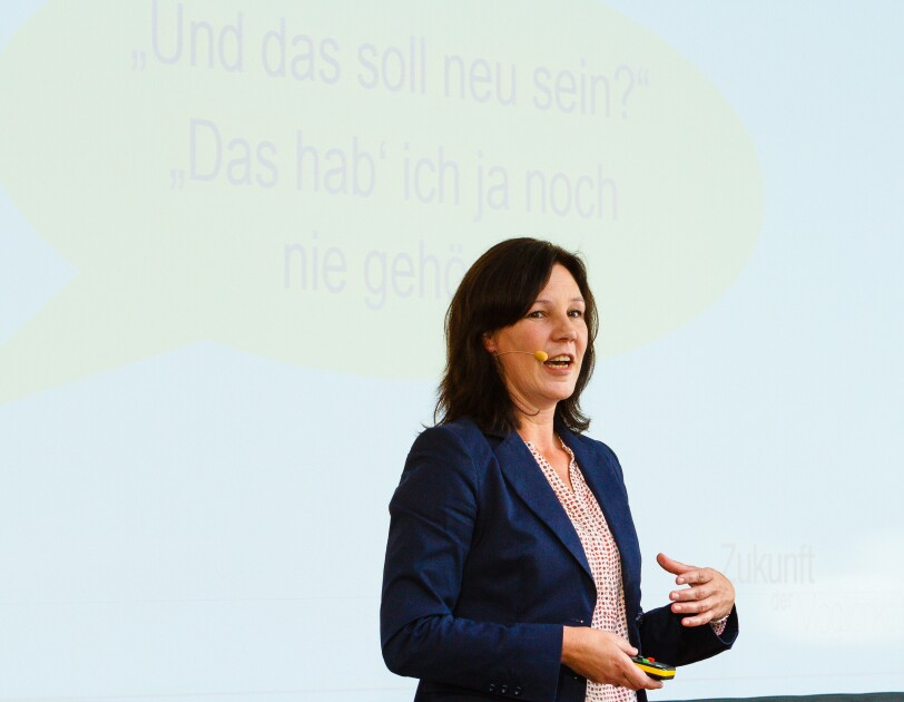 Anke Meyer-Grashorn_Expertin für Innovationsmanagement