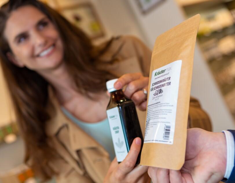 Amazon Verkäufer aus Österreich_Kräutermax aus Ried verkauft Naturkosmetik