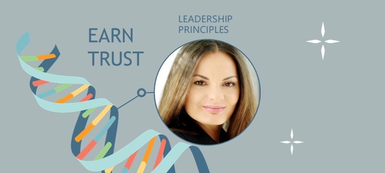 Leadership_Principles_Earn-Trust.jpg