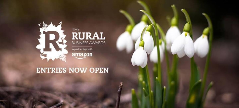Rural Business Awards.jpg