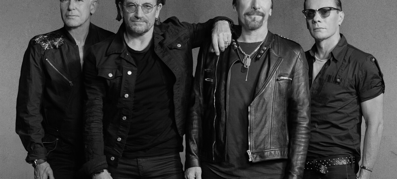 20171129_U2_Profile_image.jpg