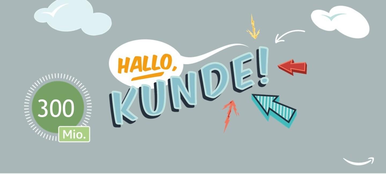 Hallo_Kunde.jpg