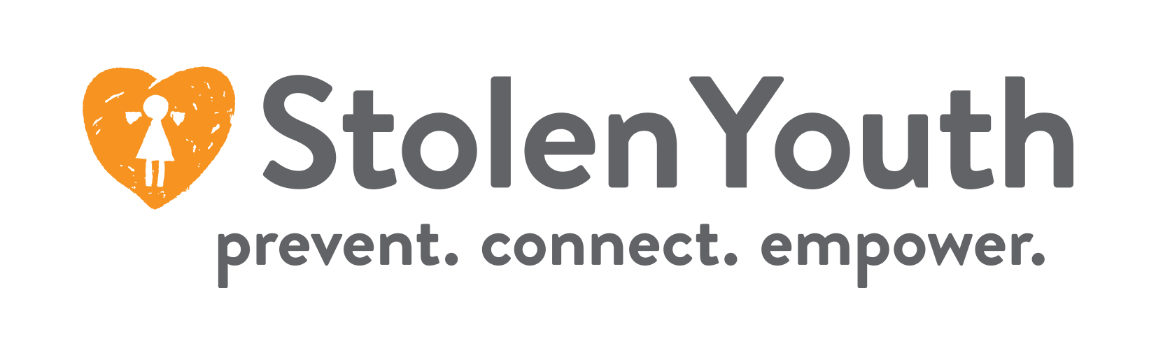 Amazon partners with StolenYouth, a Seattle-based organization with the mission to end child sex trafficking in the state of Washington through prevention, connecting trafficked youth to resources and services, and empowering survivors along their path to recovery and a promising future. We support StolenYouth by providing both financial support and goods donations.