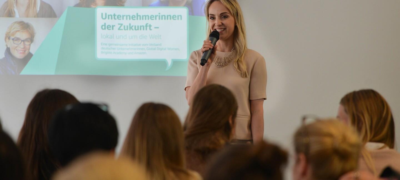UdZ_vortrag_Ausschnitt_Veronika Leitermann_2018