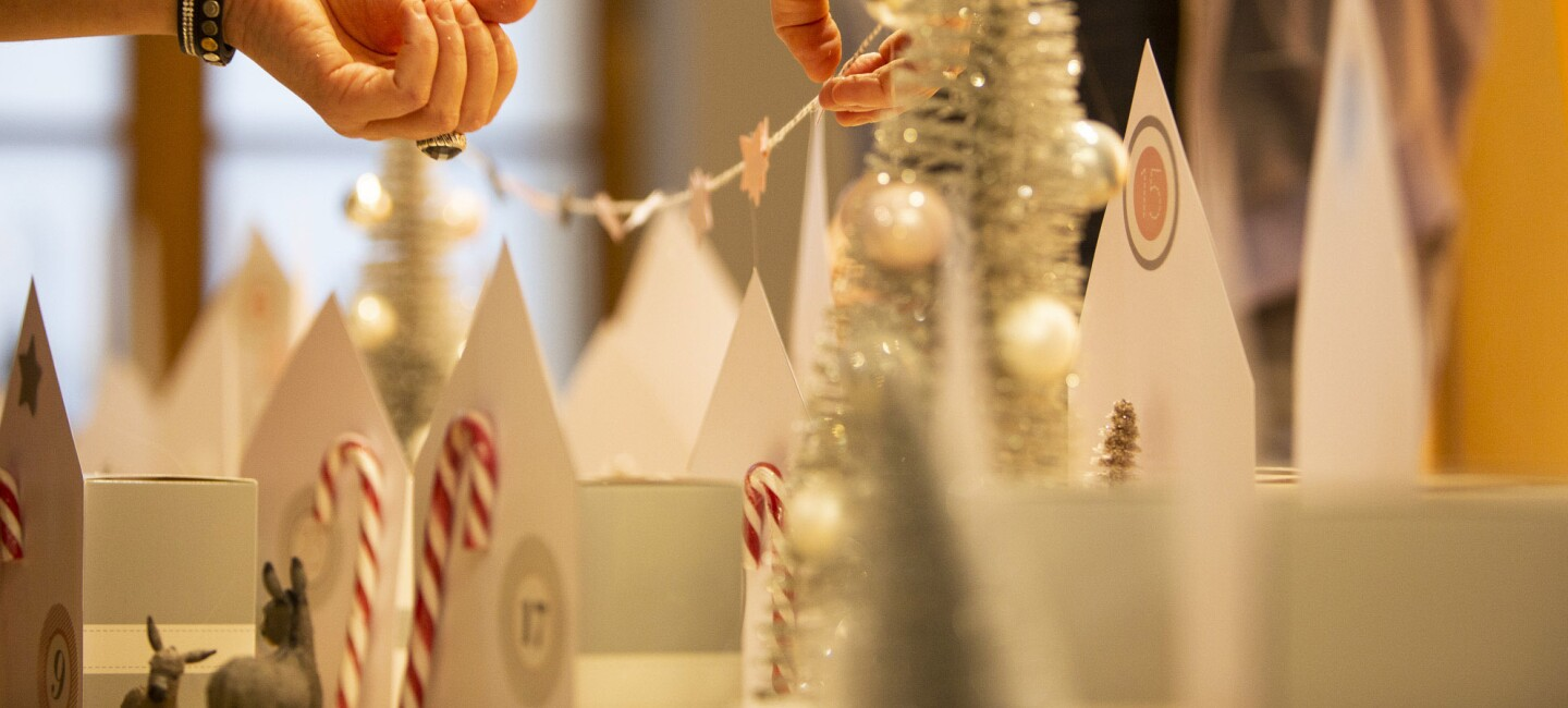 HomeOfChristmas_PopupStore_Workshop_Advendskalender_FrauWundervoll