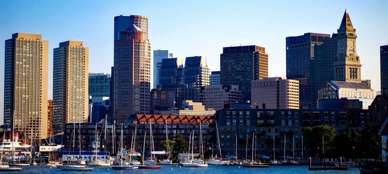 20171115.boston_skyline