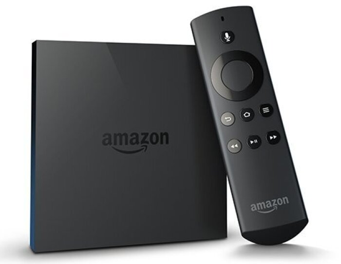 amazon-innovations-fire-tv._CB308773555_SX680__.jpg