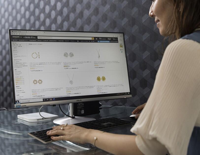 デジタルが切り拓く中小企業の未来 Vol.1 彼女たちはいかにして道を切り拓いたか?(後編)