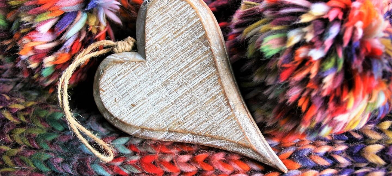 Handcraft love Amazon India