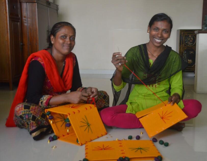 Women GS Amazon India