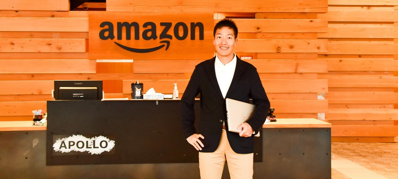 日本発の優れた製品を世界へ