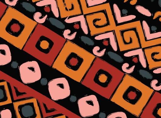 juneteenth-blog-post-3-003.jpg