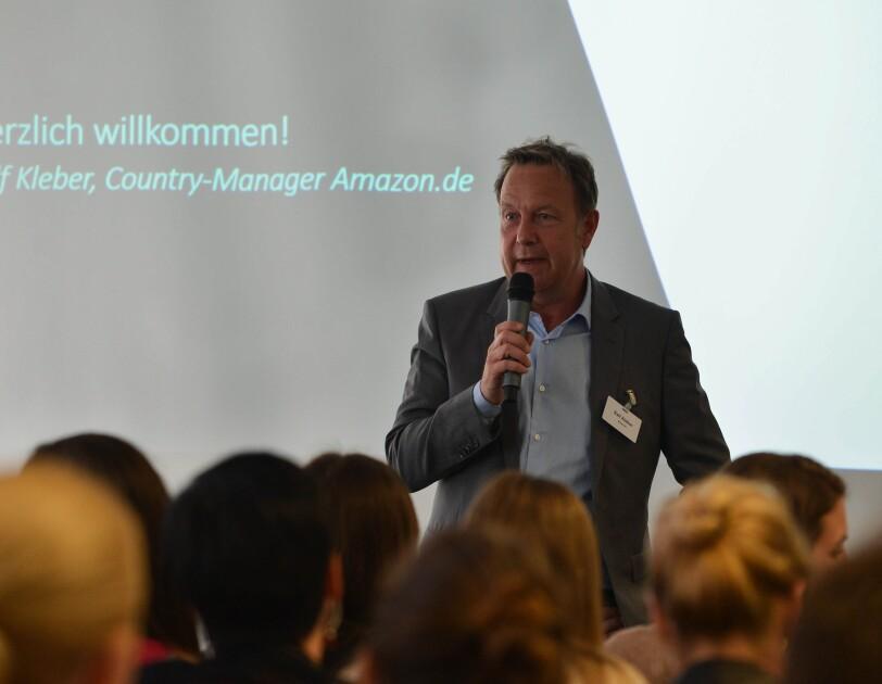 UdZ-Midterm Meeting - Ralf Kleber