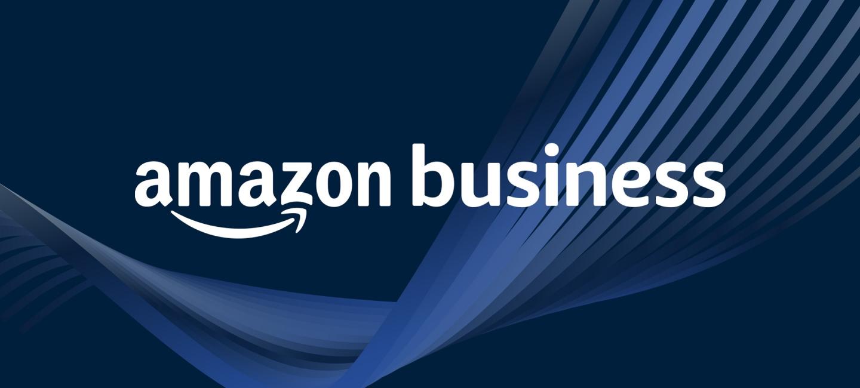 Amazon Ticker