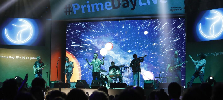 PrimeDayLive Taburete live.JPG