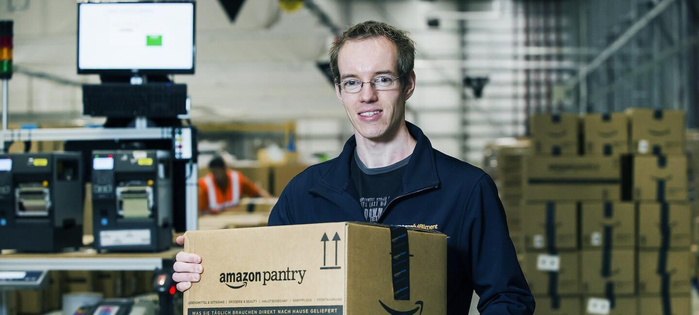 About Amazon - Working at Amazon - Martijn Paalman.JPG
