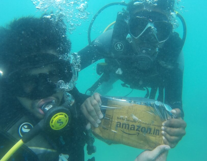 Underwater1._CB1198675309_.JPG