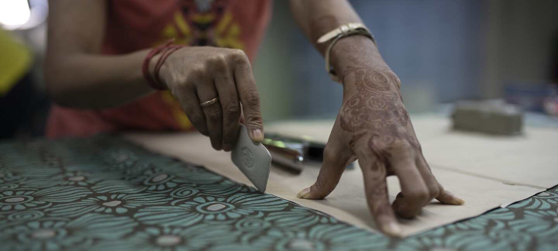 IWAS Amazon India