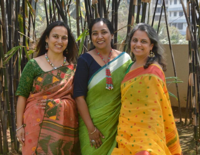 GS-partners Amazon India