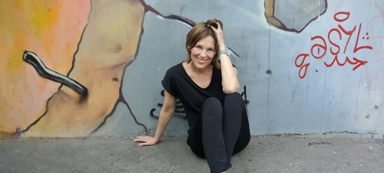 Unternehmerin Susanne Richter
