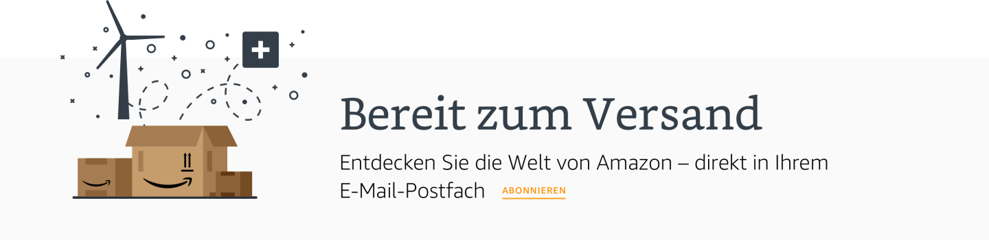 light-full-wide-newsletter-german