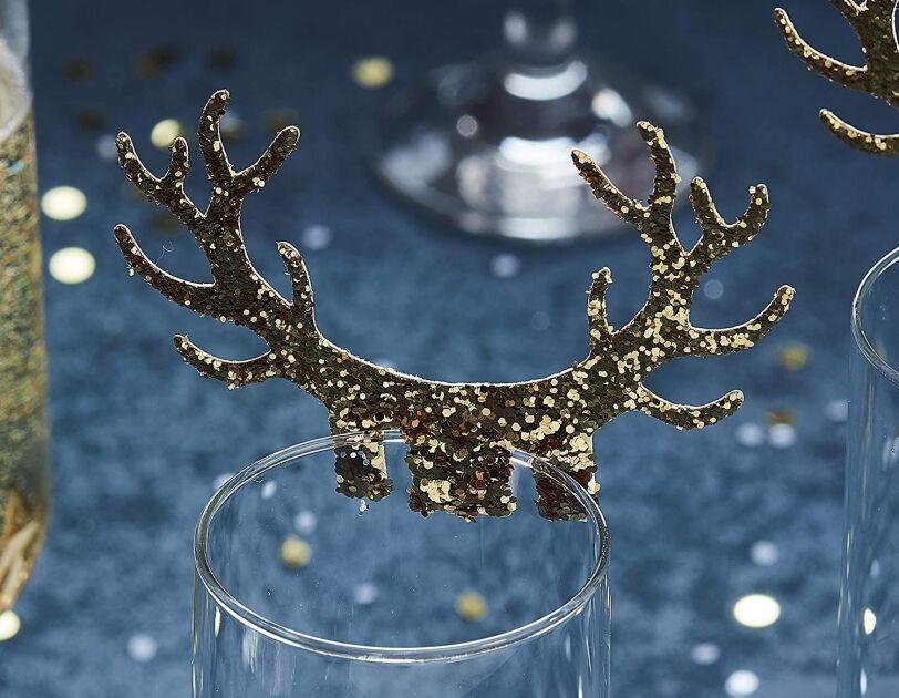 Trendreport 2020_Geschenkideen für Weihnachten 2020