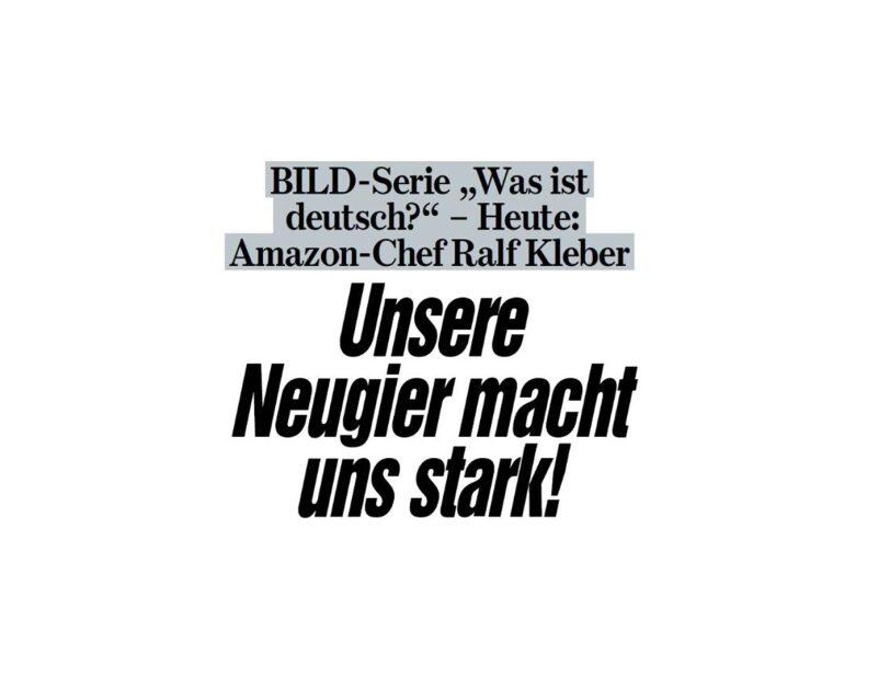 Ueberschrift_Bild_Zeitung._V526717019_.jpg