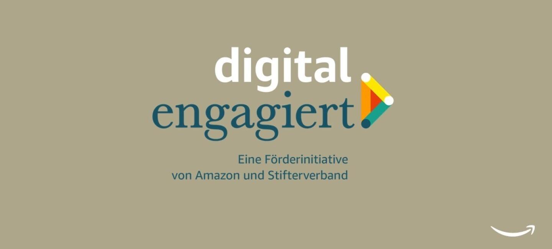 digital.engagiert_Logo_highres.jpg