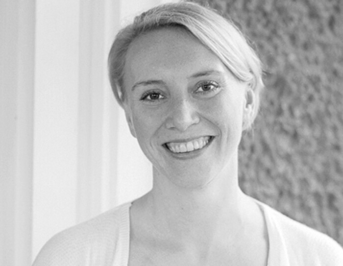 Nora Feldhaus-Hofbauer