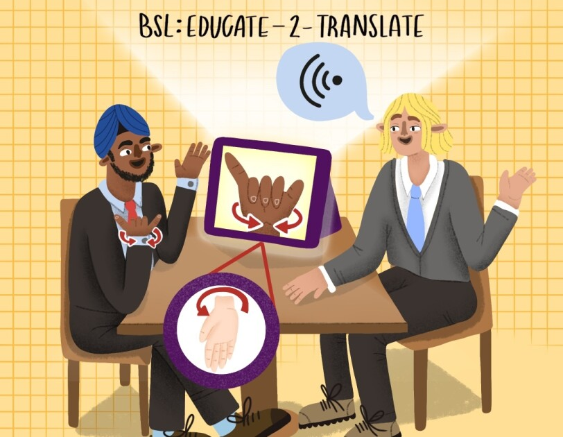 8_BSL__Educate-_2-_Translate