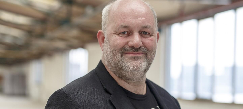 Werner Vogels_CTO bei Amazon