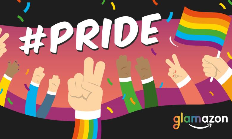Amazon_Pride